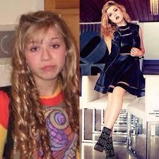 nathan kress then and now 2015. nathan kress then and now 2015 o