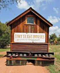 tiny texas houses. Tiny Homes For Retirees. Texas Houses
