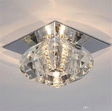 Led Lights Online Crystal Led Home Lighting Ceiling Light Chandelier Lamp Pendant Hallway Lights