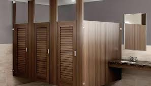public bathroom partition hardware. stylish commercial bathroom stall door hinges toilet partitions hardware dividers remodel public partition