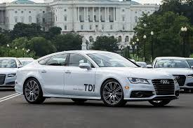 audi a7 2014 custom. 2014 audi a7 photo 6 of 8 custom e