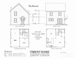 post and beam home plans fresh small timber frame homes plans elegant post and beam lake