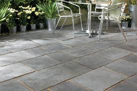patio tiles ideas backyard tile delicate for outdoor large size of flooring rubber pavers