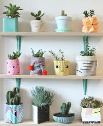 home office wall shelving. Office Wall Shelves. Home Shelves For Plants When It Comes To Shelving E