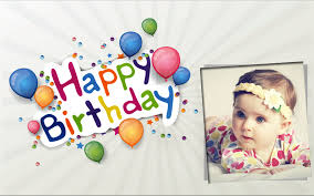 birthday frames android apps on google play