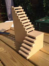 Read reviews from world's largest community for readers. Treppe Bauen Bauen Dollhousesstairs Treppe In 2020 Puppenhaus Plane Treppe Bauen Puppenhaus Bauen