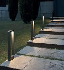 Luminaire Jardin Clairage N On Marchesurmesyeux