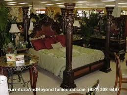 beyond furniture. Furniture \u0026 Beyond Temecula/Murrieta Home Living Dining Bedroom Office