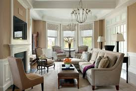 Living Room Boston Design Simple Inspiration Ideas