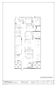 example floor plan with closed adjusting rooms, open rehab rooms House Plans Free Samples example floor plan with closed adjusting rooms, open rehab rooms, and private doctors office house plans free samples