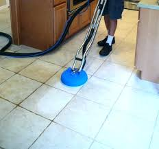 best way to clean floor grout cleaning bathroom floor grout small images of how to clean best way to clean floor grout