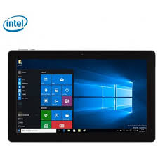 <b>Jumper EZpad Go</b> Tablet - Full Specification, price, review