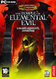 Looking to download hidden objects games for free? The Temple Of Elemental Evil Video Game Wikipedia