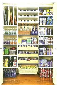 kitchen food pantry kitchen food cabinet pantry cabinet organizers how to organize kitchen storage for food best ikea kitchen food pantry
