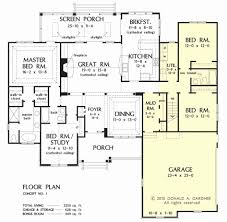 best office floor plans. Open Office Floor Plan Best Of Architectures Concept Preliminary Facility Plans