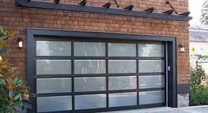 dalton garage doorsFree Service Call Wayne Dalton Garage Doors Mesa Gilbert Chandler