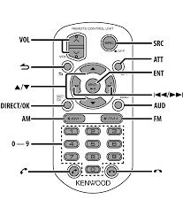 car stereo wiring diagram kenwood kdc bt755hd wiring diagrams kdc x797 kdc bt755hd kenwood ddx512 wiring diagram car stereo wiring diagram kenwood kdc bt755hd