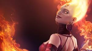 turn on dota 2 s experimental lag limiter with this console