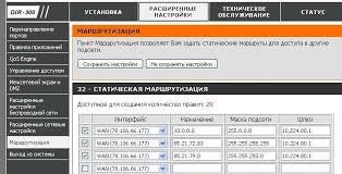 Как я покупала диплом о высшем образовании Казанские ведомости Купить диплом колледжа отзывы