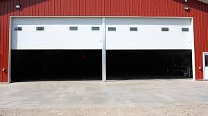 swing up garage door hinges. Swing Up Garage Door Hinges
