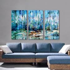 Paintings For Living Rooms Oil Painting Oil Paintings For Sale Online Canvas Art Supplier