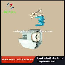 wholesale delphi wire harness online buy best delphi wire Delphi Wire Coils 15419715 pa66 2 pin female gray \u003cstrong\u003edelphi\u003c\ strong\u003e ev6 ls2 Delphi Coil Pack