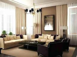 Decorating An Apartment Fascinating Stunning Cute Living Room Decorating Ideas Cheap Apartment Bedroom