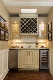 wet bar lighting. wet bars for home bar traditional with recessed lighting t