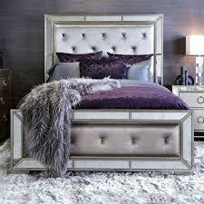 Purple Grey Black Bedroom Ideas Purple And Silver Bedroom Best Ideas About Purple  Black Bedroom On . Purple Grey Black Bedroom Ideas ...