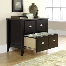 lateral file cabinet ikea. Sensational Ikea Lateral File Wood Cabinets Great Horizontal Cabinet On
