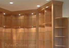 low voltage cabinet lighting. lowvoltagelighting2jpg low voltage cabinet lighting