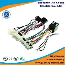 wiring harness covers wiring diagrams best wiring harness covers wiring harness covers manufacturers door wire harness grommet soft pvc insulation