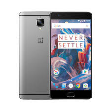 one plus one size oneplus 3 will be available in singapore this july with no invite