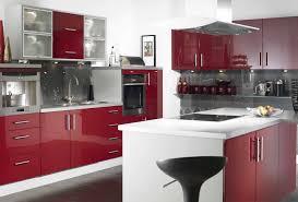 Kitchen Cabinets Fairfield Nj Kitchen Doors Kitchen Cabinets Replacing Kitchen Cabinet Doors