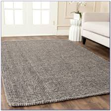 splendid design natural fiber rugs 8x10 home decor perfect rug with 8 x 10 sisal