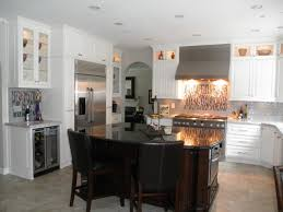 adorable kitchen cabinets las vegas with kitchen cabinets for your las vegas home get a free