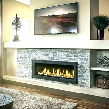 bathroom electric fireplace heaters endearg tended s