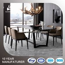 dining table set dining table set supplieranufacturers at alibaba