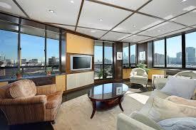 luxury apartment buildings hoboken nj. 415 newark st apt 10 a, hoboken, nj 07030 luxury apartment buildings hoboken nj
