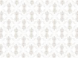 Patterned Wallpaper Beauteous Patterned Wallpaper 48