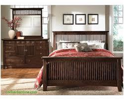 american signature bedroom furniture. bedroom american signature sets value city 4 furniture -