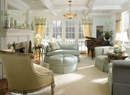 french house interior design. modern french style house interior design