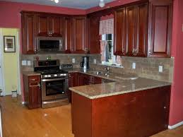 Kitchen Cabinet For Less Kitchen Cabinets For Less