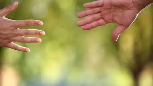 Image result for pictures of lovers hand in hand