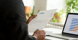 What documents are needed to submit my claim? My Dme Company Received A Letter From A Upic What Should I Do Jackson Llp Healthcare Lawyers Business Compliance Contracts