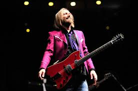 Tom Petty Set For Return To Top 10 On Billboard 200 Albums
