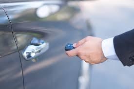 Car door handle hand Human Man In Formalwear Open Car Door Hand On Car Door Handle Premium Photo Freepik Man In Formalwear Open Car Door Hand On Car Door Handle Photo
