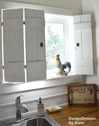 diy wood shutters interior i built working indoor shutters from simple plank pine boards from the diy wood shutters