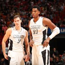NBA Teams Most Likely to Hold Fire Sale Ahead of 2017 Trade Deadline |  Bleacher Report