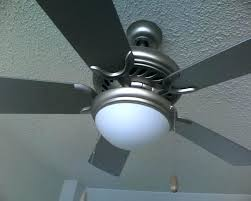 removing ceiling fan how to replace light fixture with ceiling fan club changing ceiling fan blade removing ceiling fan how to remove light